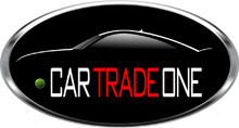logo-cartrade